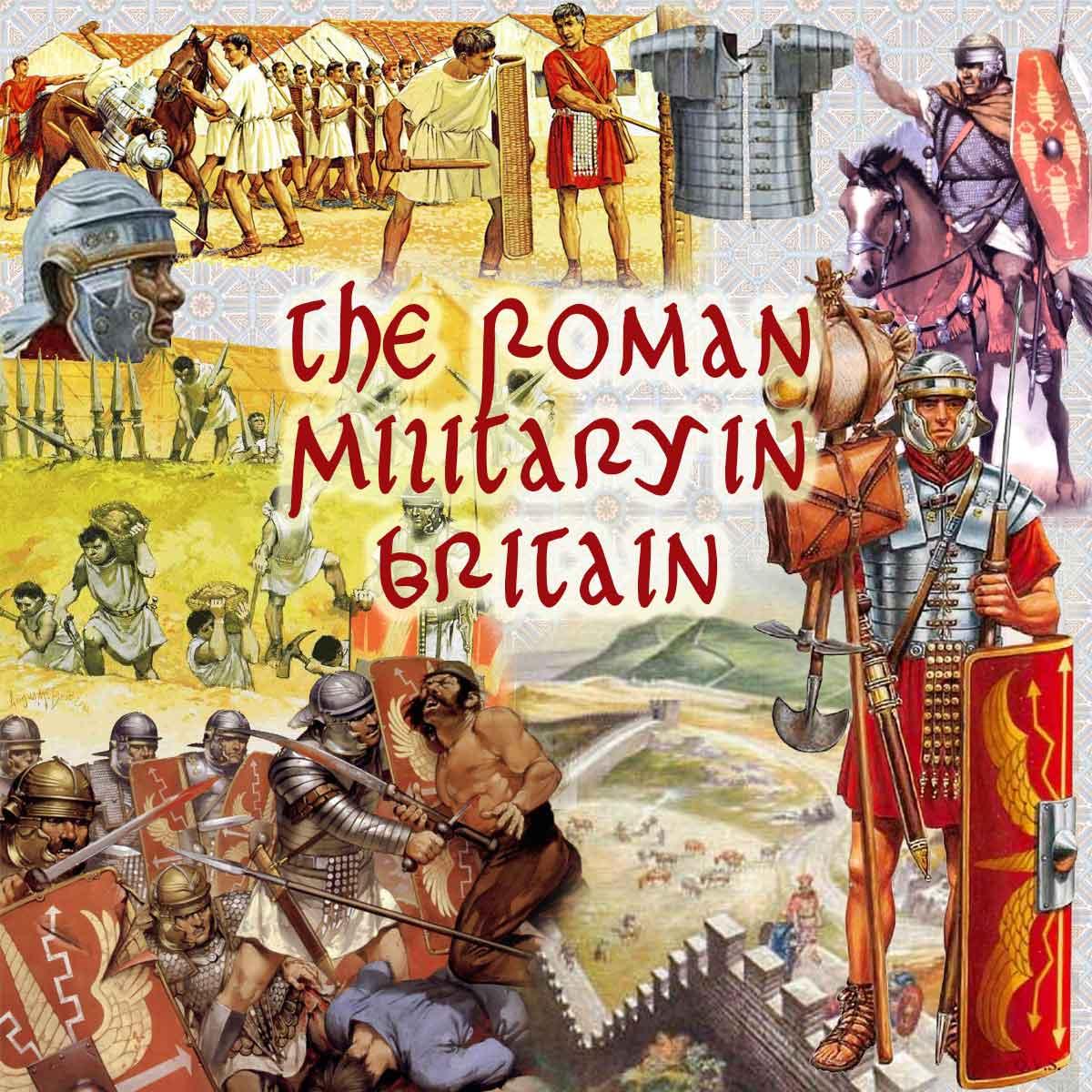 www.romanobritain.org