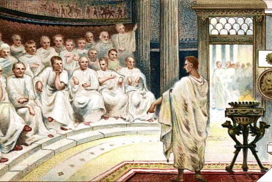 http://www.romanobritain.org/Photos/roman-senate2.jpg